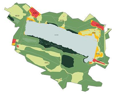 Lake Milada_Landscape Management Plan.jpg