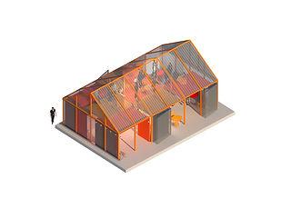 open structures1.jpg