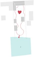 P01-108_Kv_Hake_Köping_Diagram_Story_06_