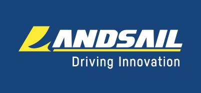 42749-landsail-mobile-logo.png