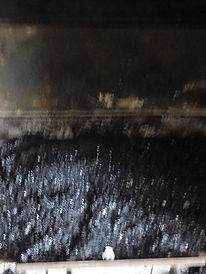 hot-flue-chimney-sweep-bath-fire-chimney-soot.jpg