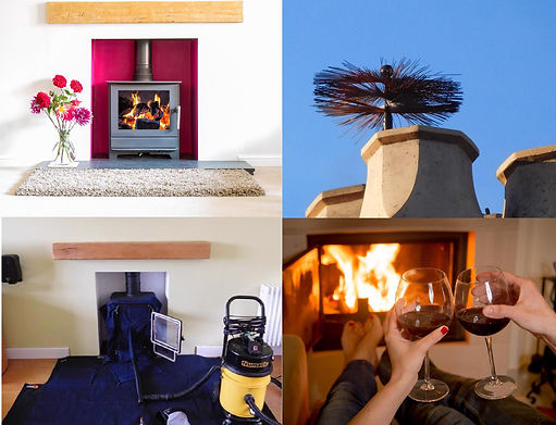 woodburning-stove-chimney-brush-power-sw
