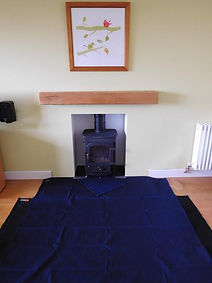 hot-flue-chimney-sweep-bath-denim-dust-sheet.jpg