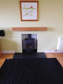 hot-flue-chimney-sweep-bath-nylon-waterproof-sheet.jpg