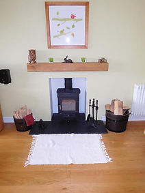 hot-flue-chimney-sweep-bath-arrival.jpg