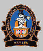 national-association-of-chimney-sweeps-l