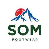som-footwear_orig.jpg