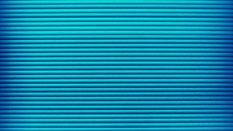 Blue & Turquoise Hydrogen