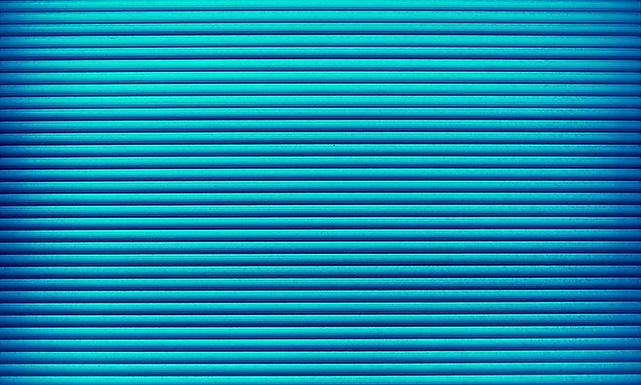 Aquagreen