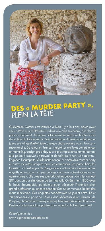 article Blois mag 07-18.jpg
