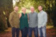 family-portraits-glasgow.jpg
