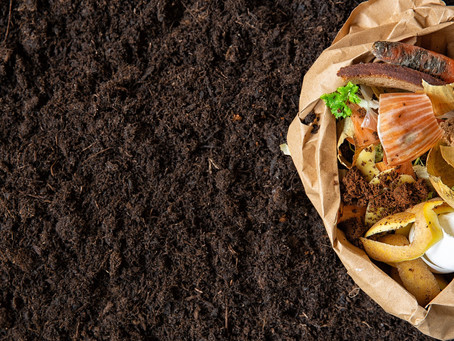 Uniti contro lo spreco alimentare