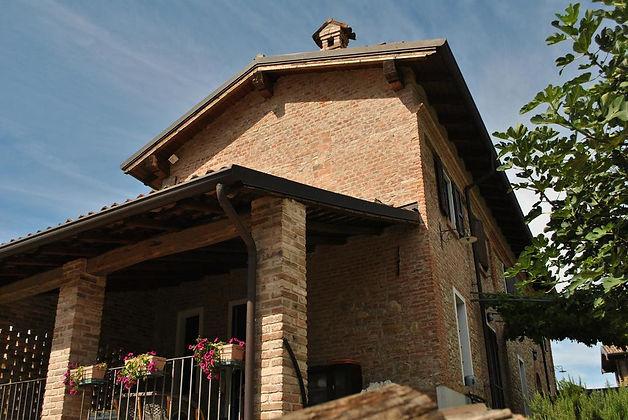 CasaGarello_7.jpg