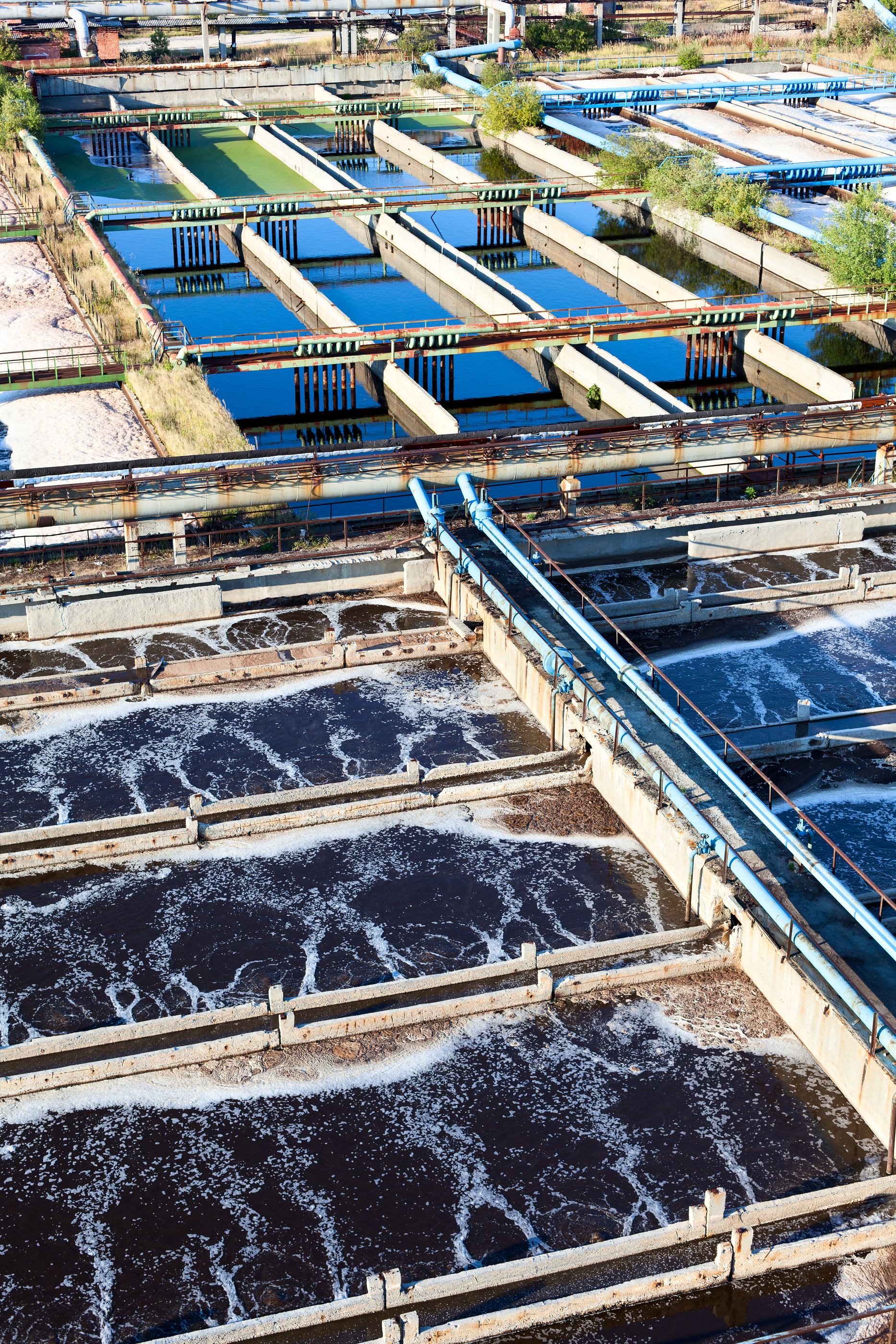 Sewage water treatment station.jpg