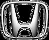 honda-logo-png-44825.png
