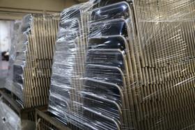 Furniture Fabrication
