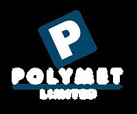 POLYMET-Black.png