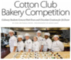 Bakery Competition.jpg