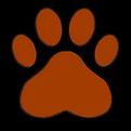 logo tiger paw orange.png