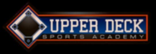 upper deck logo_edited.png