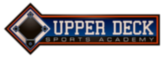 upper deck logo_edited.png
