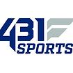 431 sports logo website.png