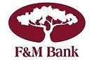 f and m bank logo.jpg