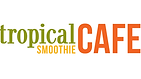 tropical cafe logo.png