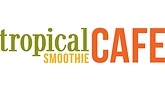 tropical cafe logo.png