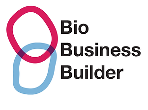 BIO_BUSINESS_LOGO.png