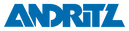 Andritz_Logo-768x185.png