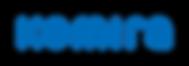 kemira-logo-newblue-01.png