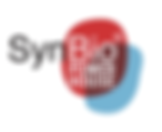 synbio_logo_pieni.png