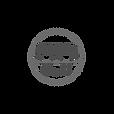 fotoni_LQ_logo_edited.png