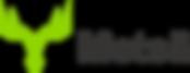 Metsa_logo_vaaka_RGB__transp-768x296.png