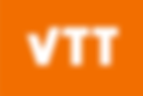 VTT_Orange_Logo.png