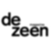 DeZeen.png