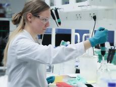 Taru Koitto: Expansin-like proteins for bio-based materials engineering