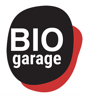 BioGarage_Logo.png