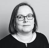 Stina_Grönqvist.png
