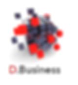 D_business_logo.png
