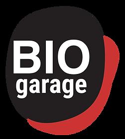 BioGarage_logo_RGB_Small.png