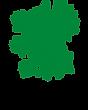 1200px-UPM_logo.svg-768x963.png