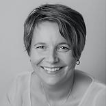 Alina Ruonala-Lindgren.png