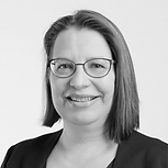 Tiina Nakari-Setälä.png