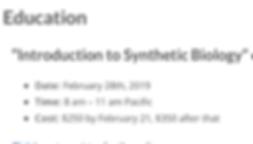 synbio_beta_online.png