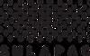 Sulapac-logo_original-768x477.png