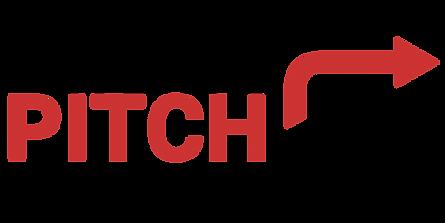 Reverse_Pitch_Logo_B.png