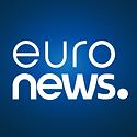 APP_Euronews-logo_carre-1400x1400px.png