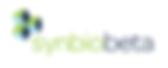 synbiobeta_logo.png